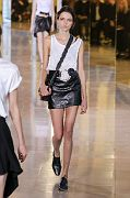 Anthony Vaccarello PAR SS16 098