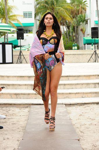 Karo Swimwear MiamiSwim SS18 441