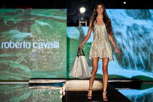 Roberto Cavalli MiamiSwim SS18 69