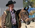 *ALADDINN #177073 (Nureddin x Lalage, by Gerwazy) 1975 bay stallion 1979 US National Champion Stallion. Sire of National Champions AAF KASET, ALMADEN, EXCELADDINN, STRIKE, SS FOLLOW ME. Grandsire of National Champion ECHO MAGNIFFICOO, ERICCA, LEGACY OF GO