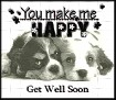 Get Well Soon-gailz-puppies in love