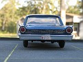 1961 Ford Galaxie 004
