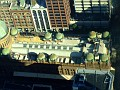 Looking down over Broadway 001