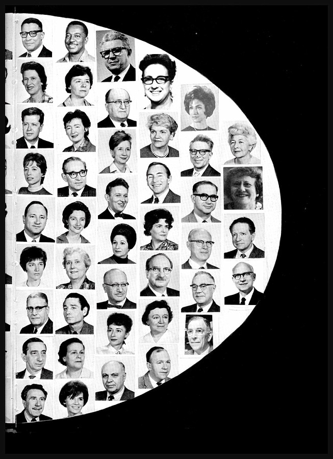 1965 YearBook 010