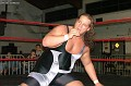 NECW 42807-220- Handsome v Fury