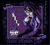 haveafreakday345