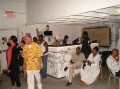 Haitian Cultural Heritage Month 023