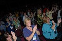 2009 national PTA Convention 020