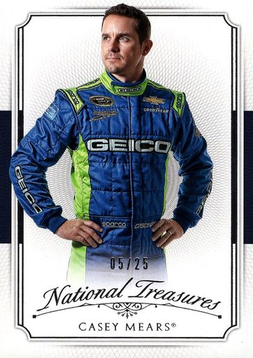 2016 National Treasures #015 (1)