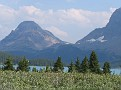 Banff-Bow Lake4