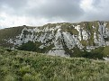 Dover White Cliffs1d