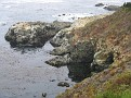 Big Sur - Coastline09