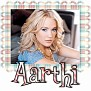 Aarthi-carrie