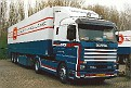BB FX 93 