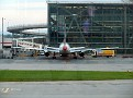 Heathrow Terminal 5 20120715 002