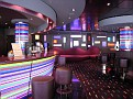 The Purple Jazz Bar, MSC SPLENDIDA