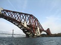 Forth Railway Bridge 20070918 008