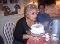 Mom's Birthday 2010 (3)