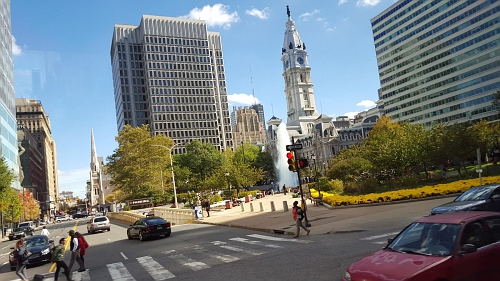 Philly Tour- (69)