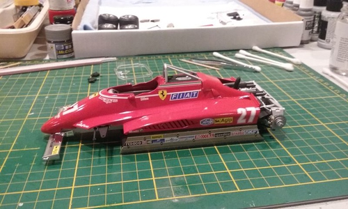 """Community Build #12 """"Race Cars"""" - Page 5 12620-th"""