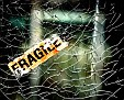 Fragile - The Doorway to Hell.