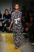I M Isola Marras SS16 MIL 47