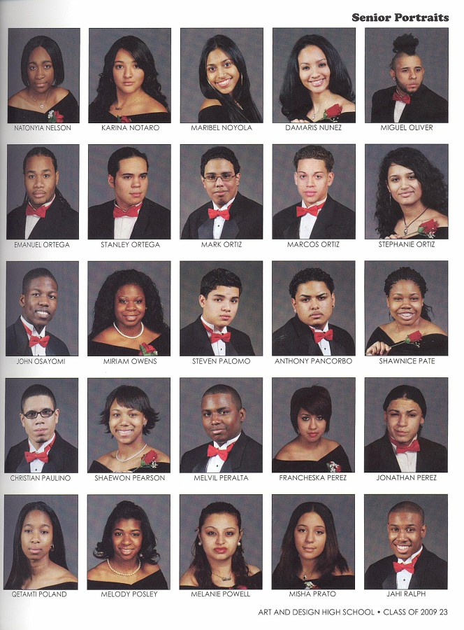2009 YearBook 023