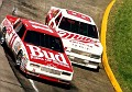 old-race-car-picture-photo-nascar-old08 1