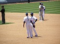 Dodgers Mariners June 29 08 065.jpg