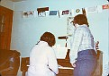 Pictures from 1978 and 1979 027