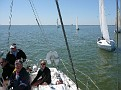 Founders Series - Race 7  3-14-10     048.jpg