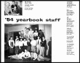 1954 Yearbook 003