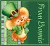 St Patrick's Day11From Bonnie