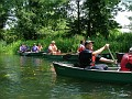 B A  Canoe Trail - Buxton to Coltishall 019