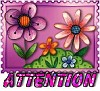 1Attention-flwrs10