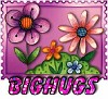1BigHugs-flwrs10-MC