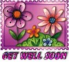 1Get Well Soon-flwrs10
