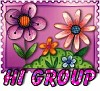 1Hi Group-flwrs10