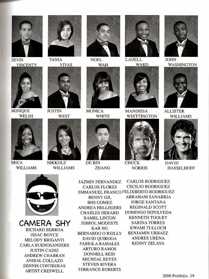 2006 YearBook 019