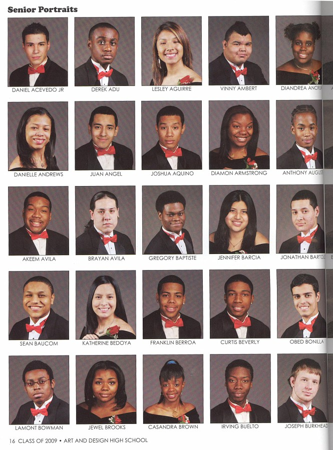 2009 YearBook 016