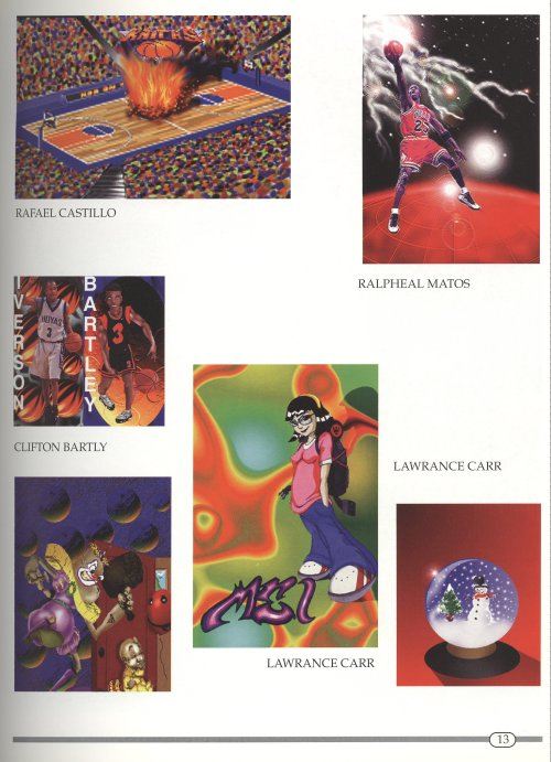 1996 Yearbook 013