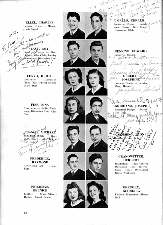1946 Yearbook 021