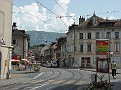 Carouge1a