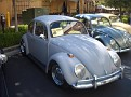 VW show at Town Square 066