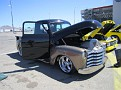 Super Chevy 2011 059