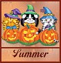 Halloweens10 50Summer