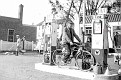 1948 - CONNELLY BROTHERS ESSO STATION
