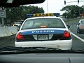 HI - Honolulu Police