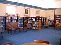 EAST HAVEN - HAGAMAN MEMORIAL LIBRARY - 15