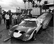 1964 Nassau Speed Week